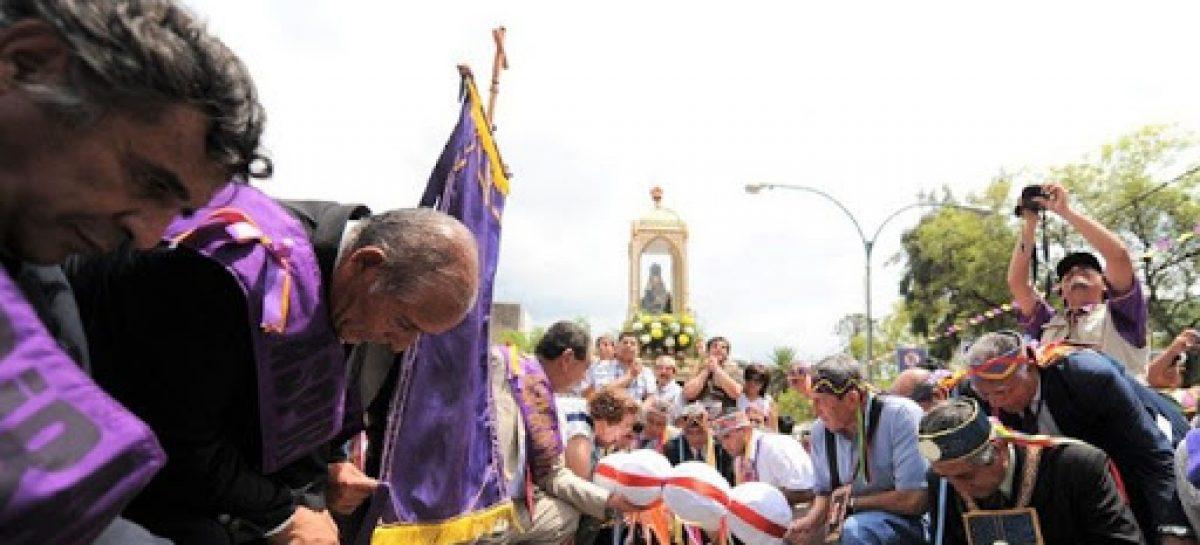 TINKUNACO Y CHAYA, DESCARTADOS COMO EVENTOS MASIVOS POR EL CORONAVIRUS