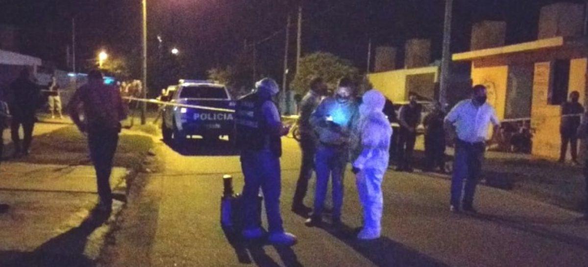 ANALIZAN REVER PORTACIÓN DE ARMAS DE POLICÍAS FUERA DEL HORARIO LABORAL