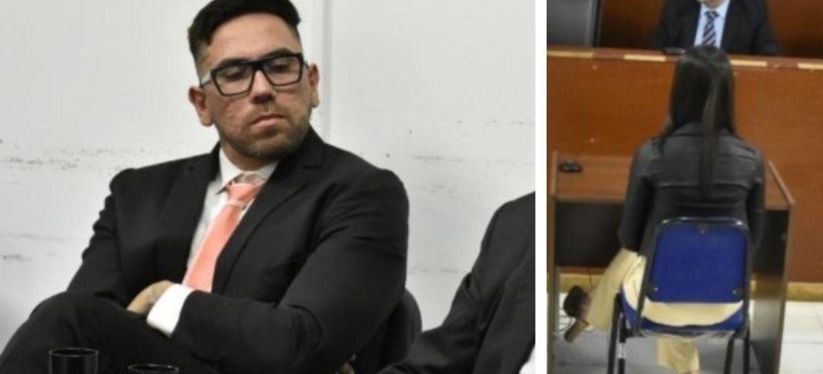 SEXTORSIÓN. SE VOLVIÓ A POSTERGAR EL INICIO DEL JUICIO CONTRA PATRICIO PIOLI