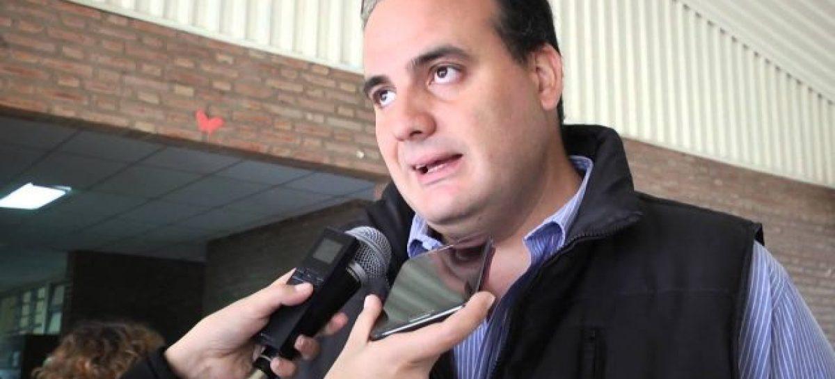 ABORTO LEGAL. BUSCAN QUE EN LA RIOJA SE DECLARE INCONSTITUCIONAL COMO SAN LUIS