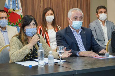 APOS. MÉDICOS CON MAYOR ANTIGUEDAD PROFESIONAL COBRARÁN VALOR MÁS ALTO DE CONSULTA