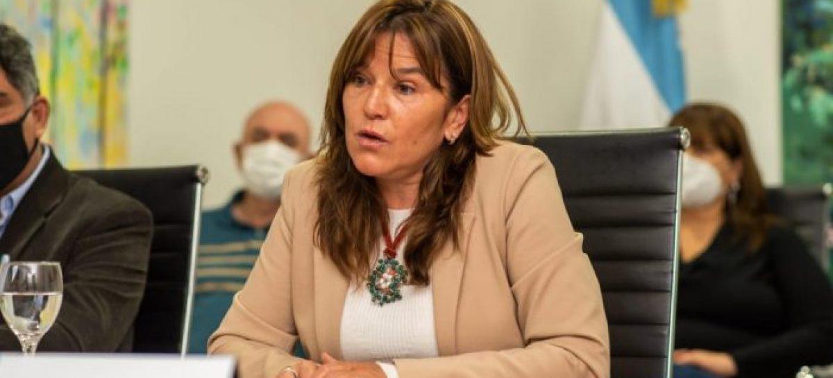 La Municipalidad de La Rioja presentó amparo ante el Tribunal Superior de Justicia por los fondos de la coparticipación