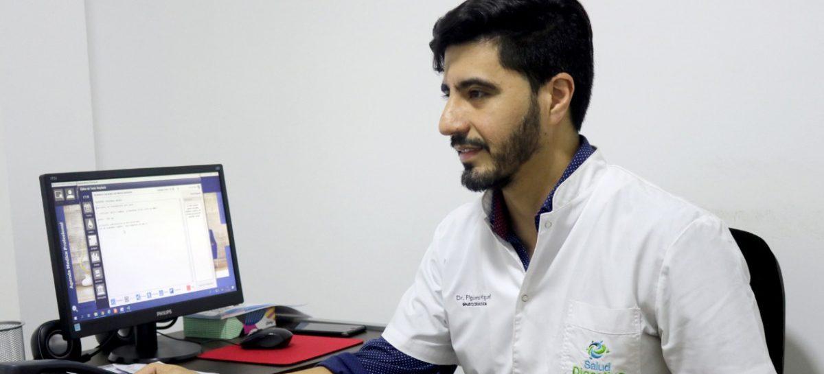 OBESIDAD, PATRÓN DE MÁS DE UN CENTENAR DE PATOLOGÍAS SEVERAS